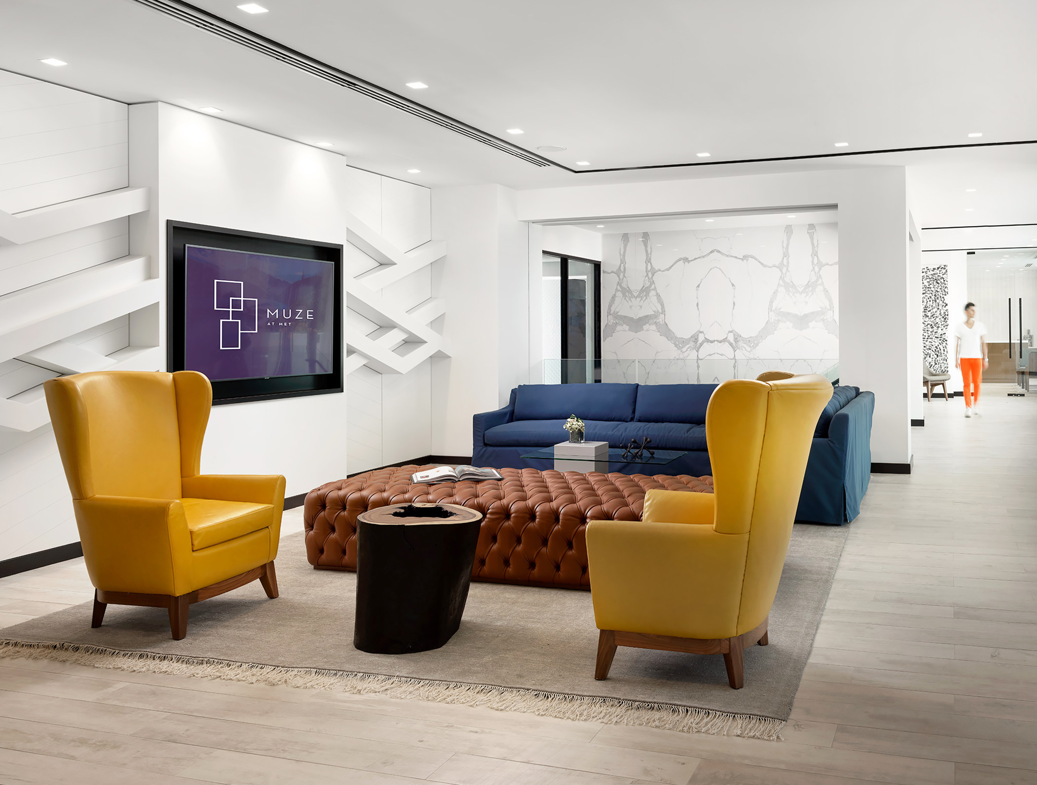 Stantec-Hospitality-Design-Muze-Miami-Collaboration