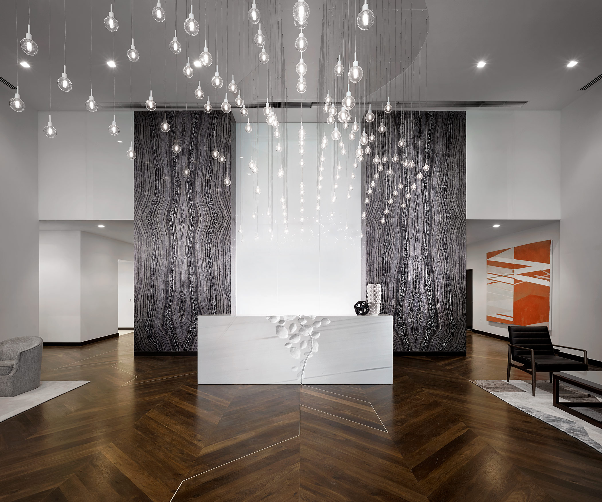Stantec-Hospitality-Design-Muze-Miami-Reception