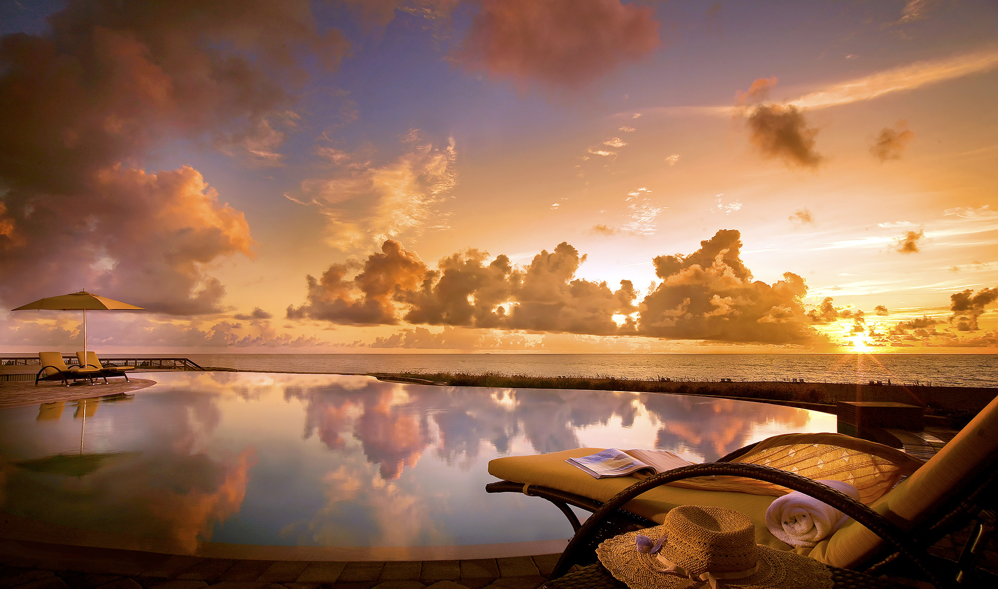 Sunrise-Ritz-Carlton-Residences-Palm-Beach-Florida