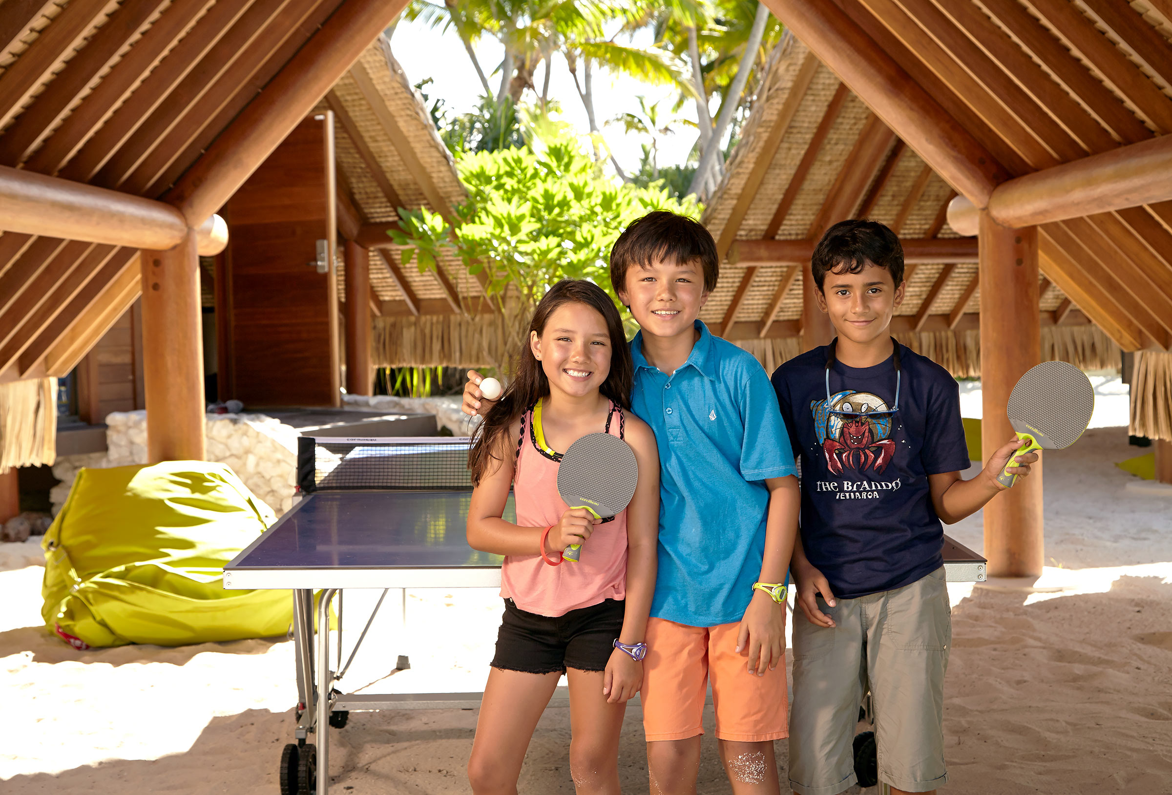 The-Brando-Resort-Lifestyle-Children