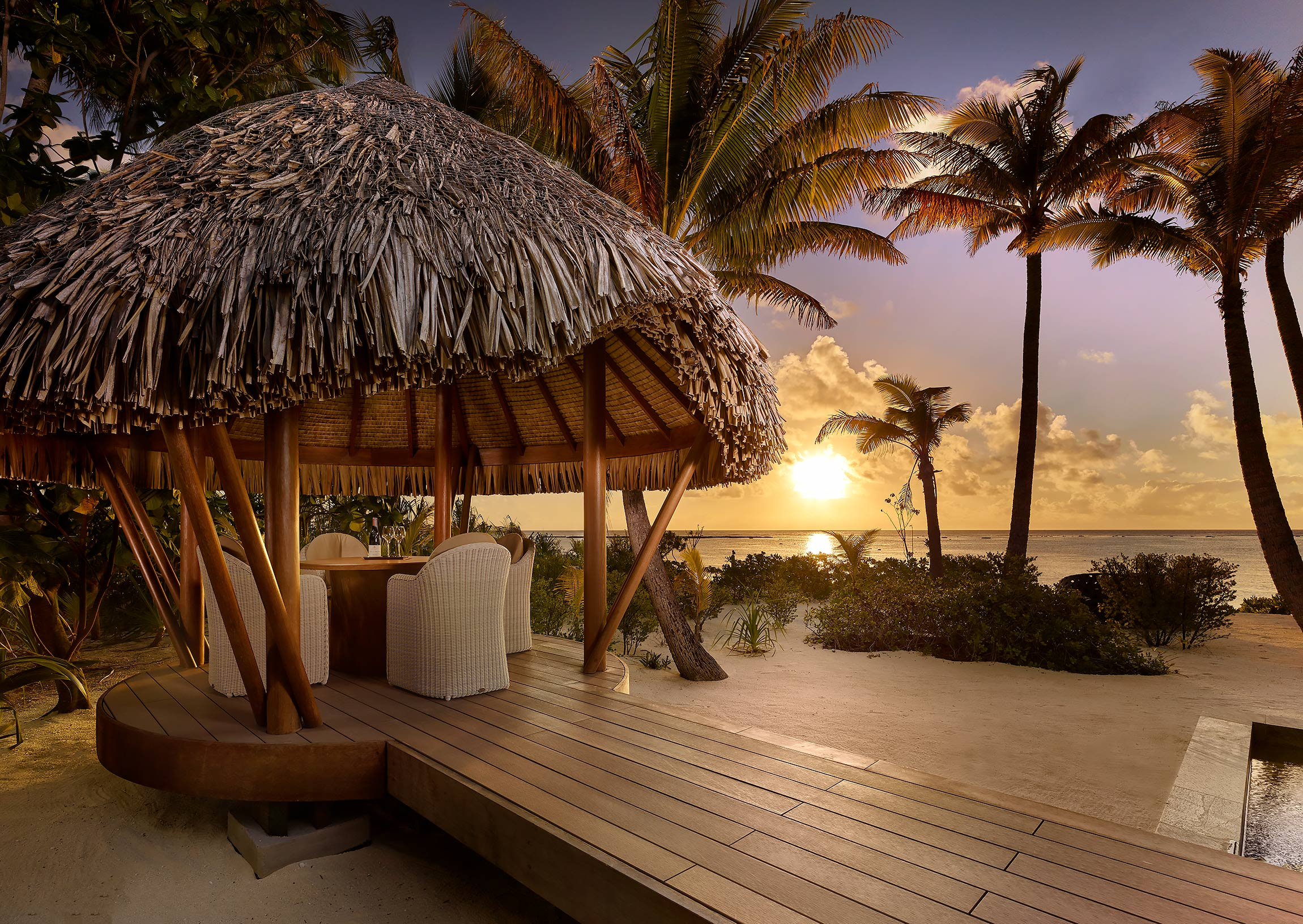 The-Brando-Resort-Sunset-Cabana-View-Pool