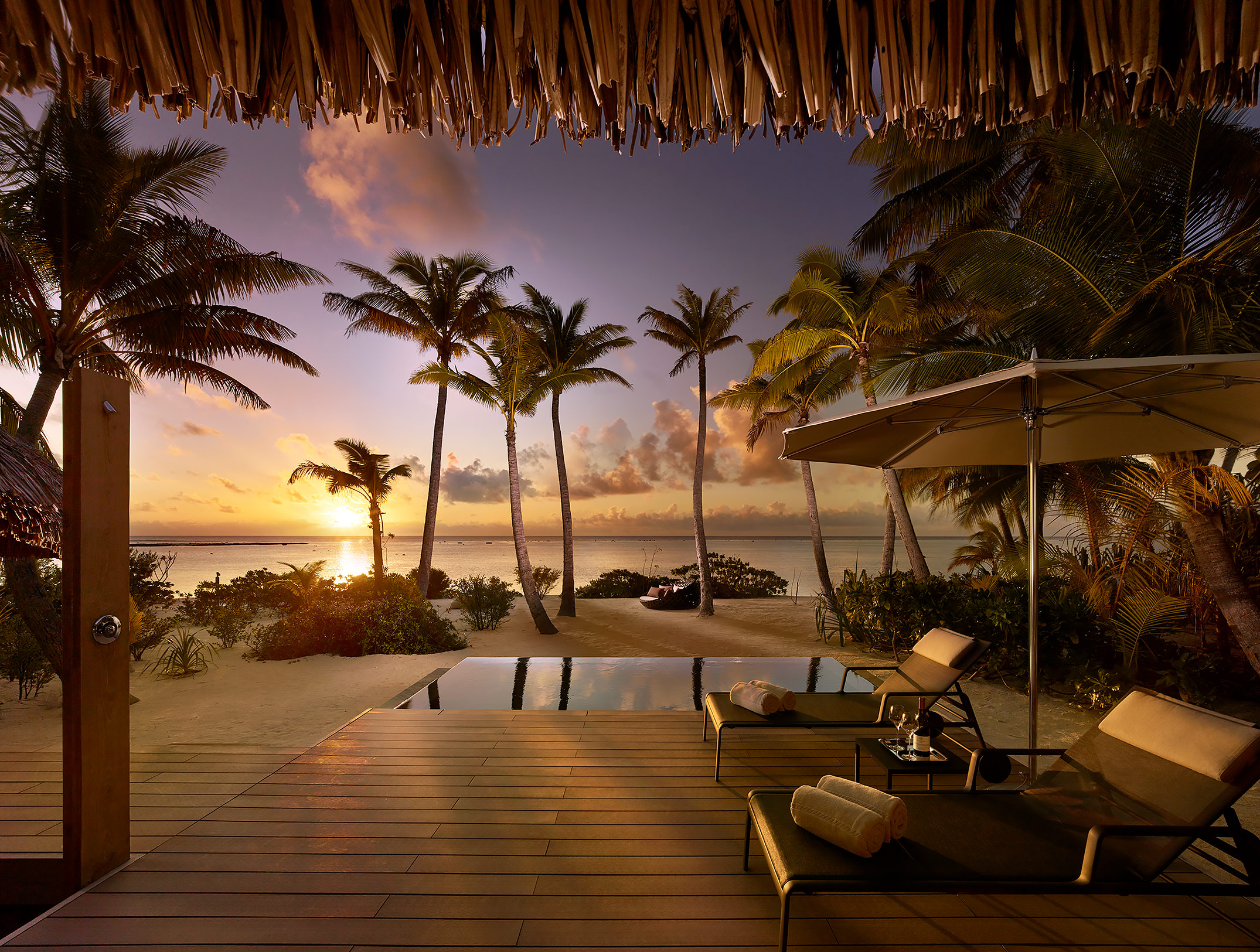 The-Brando-Resort-Sunset-Private-View-Pool