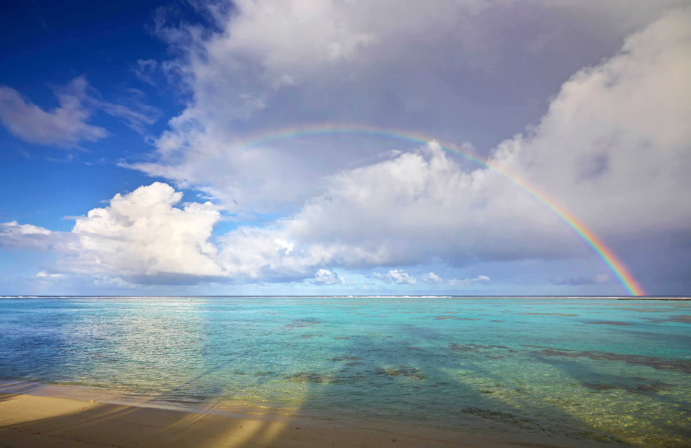 The-Brando-Resort-Tetiaroa-Rainbow