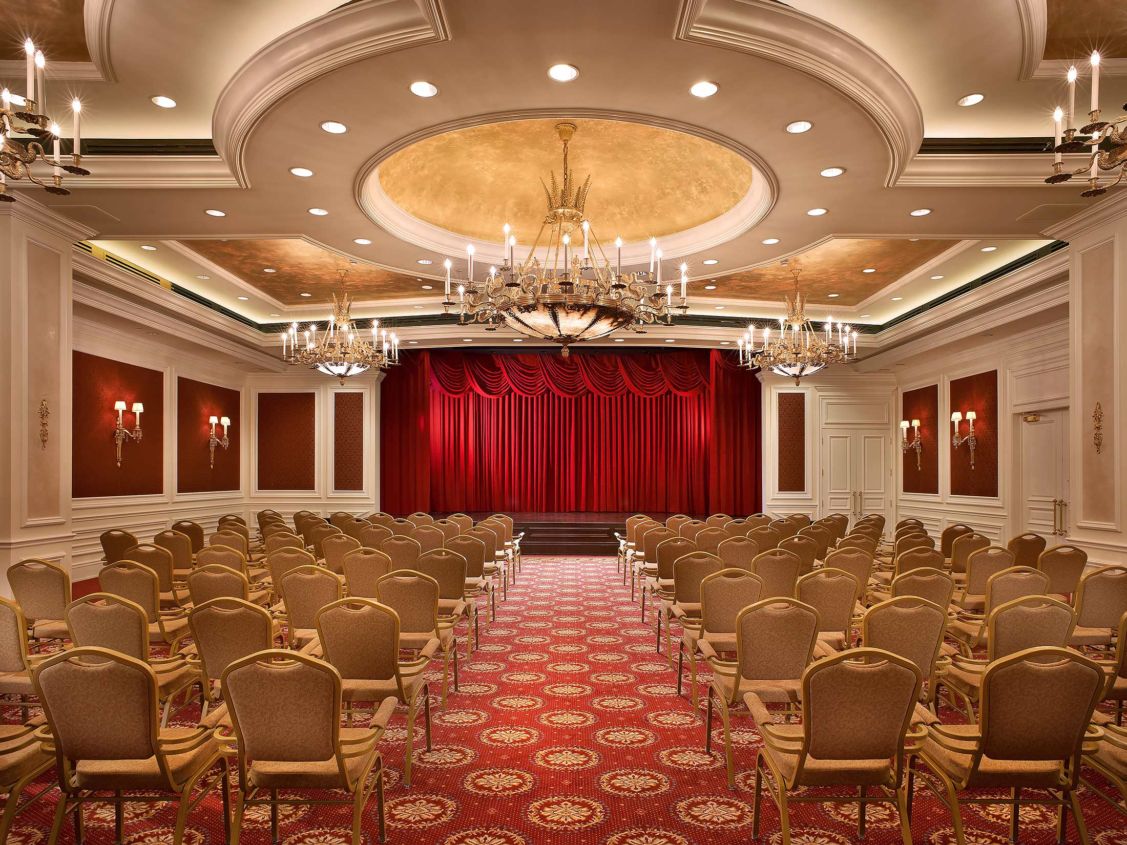 The-Palace-Coral-Gables-Theater