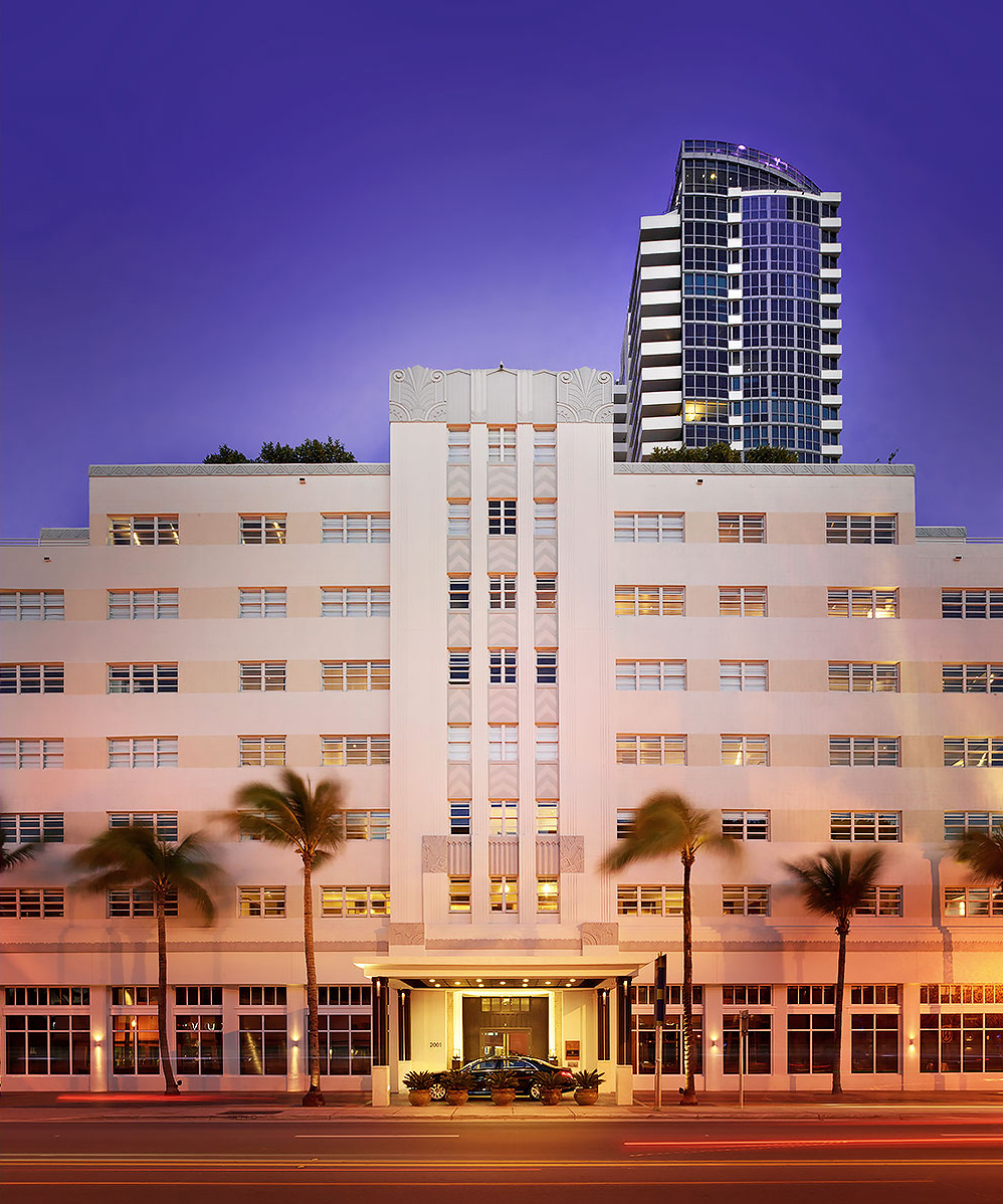 The-Setai-Miami-Beach-Deco-Hotel-Twilight