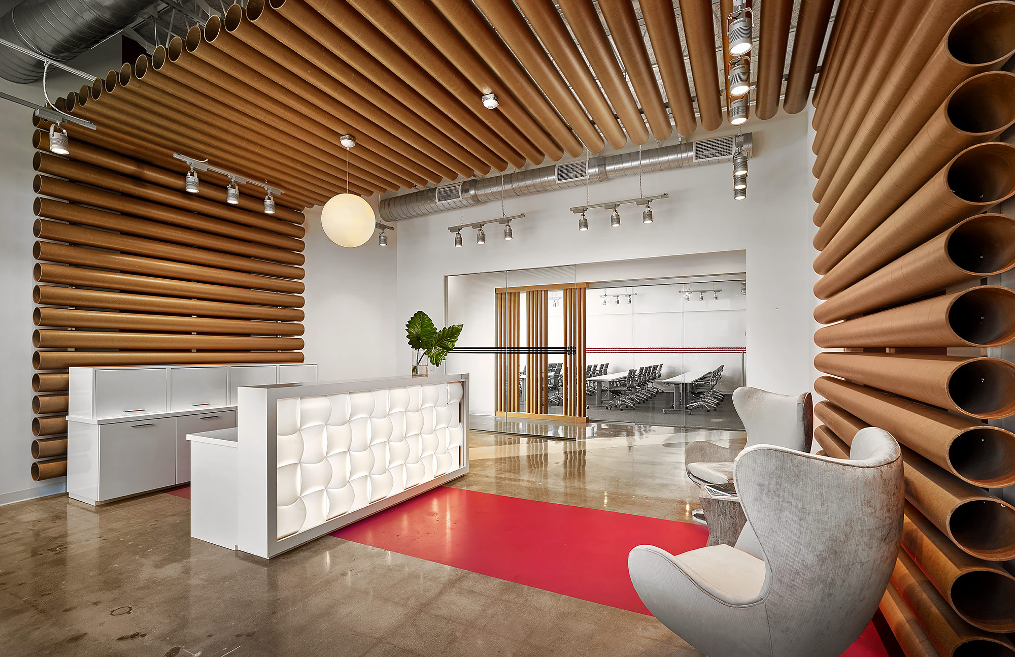 Valley-Forge-Reception-Commercial-Architecture-Fort-Lauderdale